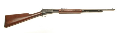Winchester 62A