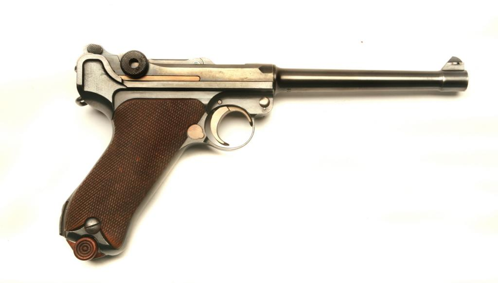 Luger Navy Model http://www.armsbid.com/past-auctions.cfm?keyword=&lot_make=&lot_model=&lot_serial=&lot_type=&lot_caliber=&lot_classification=&lot_auction=&sortby=lot_number&&page=6